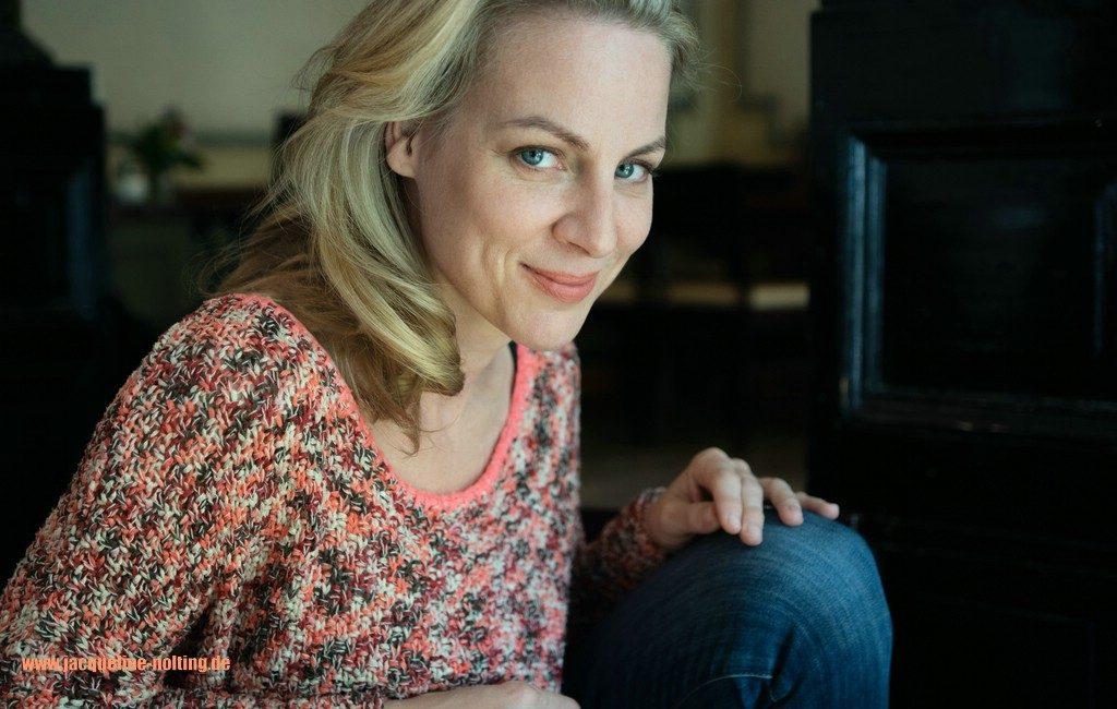 Marlene Marlow